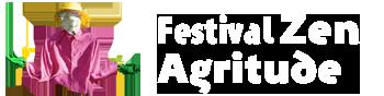 Festival Zen Agritude du Dévoluy